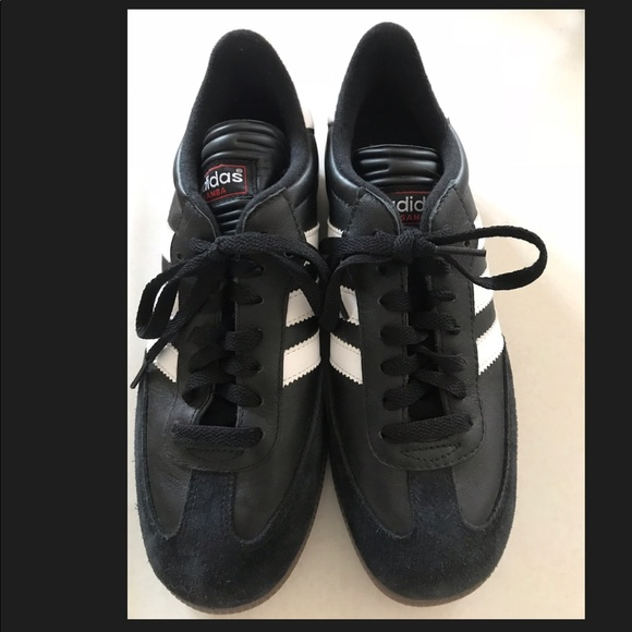 adidas samba size 7